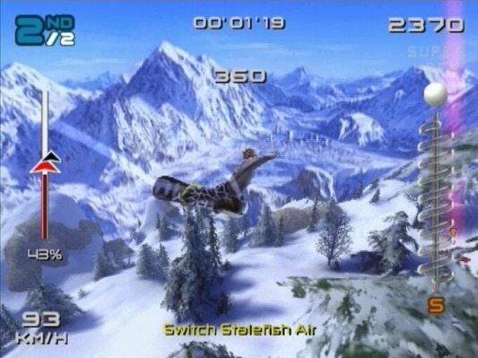 ssx-3-playstation-2