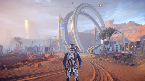 Mass Effect™: Andromeda_20170323165255