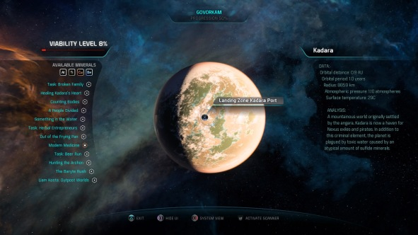 Mass Effect™: Andromeda_20170511162032