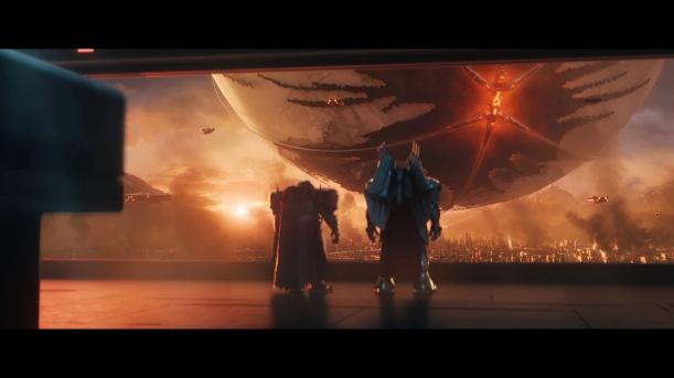 Destiny 2_20170923183030