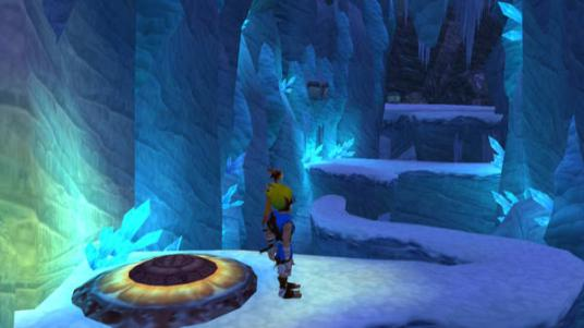 10-awesome-snow-areas-in-video-games
